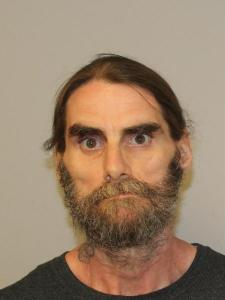 Ronald P Buhler a registered Sex Offender of New Jersey