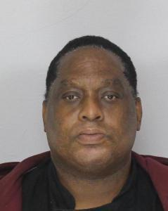 Donald Powell a registered Sex Offender of New Jersey