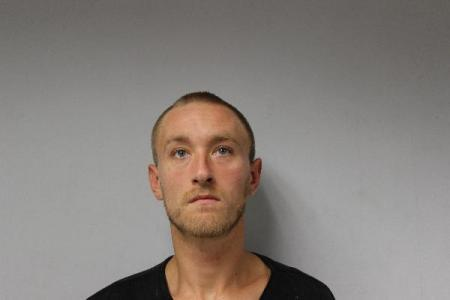 Jeremy T Donahue a registered Sex Offender of New Jersey