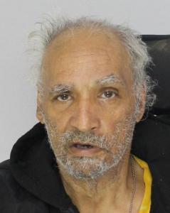 Arthur M Glover a registered Sex Offender of New Jersey