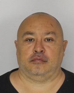 Michael A Ocasio a registered Sex Offender of New Jersey