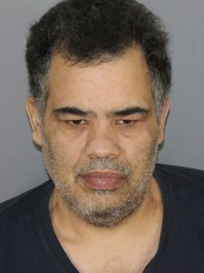 Paul A Colon a registered Sex Offender of New Jersey