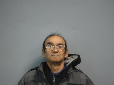 Ruben J Trevino a registered Sex Offender of New Jersey