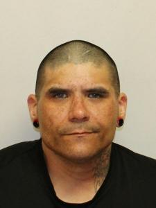 Raul A Cordero a registered Sex Offender of New Jersey