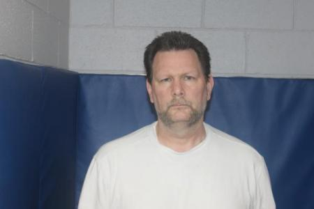 Christopher B Mcgee a registered Sex Offender of New Jersey