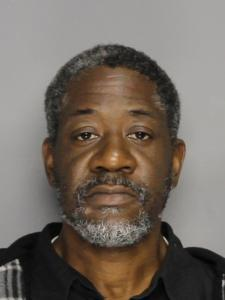 Terence L Bunion a registered Sex Offender of New Jersey