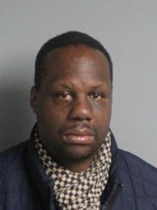 James Teabout a registered Sex Offender of New Jersey