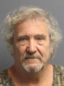Robert A Schaufler a registered Sex Offender of New Jersey