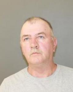 Frank M Giberson a registered Sex Offender of New Jersey
