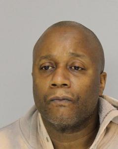 Williejr Jackson Jr a registered Sex Offender of New Jersey