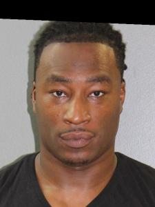 Emerson M Williams a registered Sex Offender of New Jersey