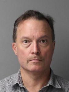William E Thompson a registered Sex Offender of New Jersey