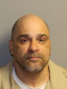 Angel A Martinez a registered Sex Offender of New Jersey