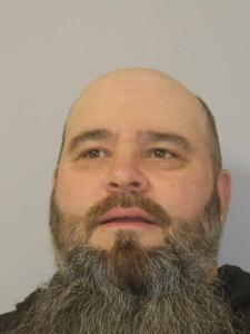 Craig A Carlson a registered Sex Offender of New Jersey
