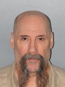 Robert P Carter a registered Sex Offender of New Jersey