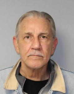 John Vener a registered Sex Offender of Delaware