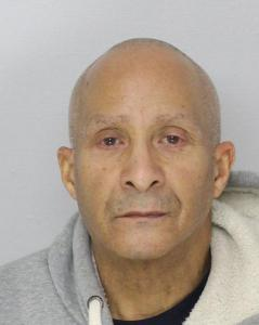 Walter F Barry a registered Sex Offender of New Jersey
