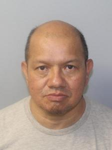 Jose H Tapiero a registered Sex Offender of New Jersey