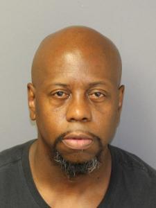 Leroy J Williamsjr a registered Sex Offender of New Jersey