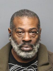 Caesar E Simms a registered Sex Offender of New Jersey