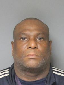 Andre L Leach a registered Sex Offender of New Jersey
