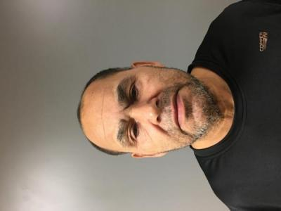 Julio Rojas a registered Sex Offender of New Jersey