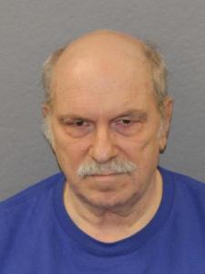 Jeffrey J Amick a registered Sex Offender of New Jersey