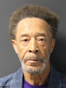 William W Corsey a registered Sex Offender of New Jersey
