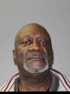 Kenya Kenyatta a registered Sex Offender of New Jersey