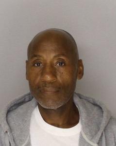 Frankie L Jordan a registered Sex Offender of New Jersey