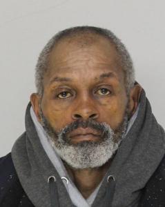 Ernest C Patillo a registered Sex Offender of New Jersey