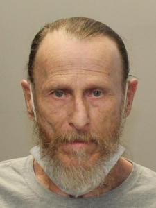 Daniel E Soltis a registered Sex Offender of New Jersey