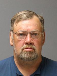 David J Sturtevant a registered Sex Offender of New Jersey