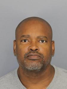Marvin E Johnson Sr a registered Sex Offender of New Jersey