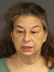 Sheryl A Vandyke a registered Sex Offender of New Jersey