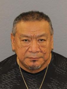Heriberto Cotez-quintanilla a registered Sex Offender of New Jersey