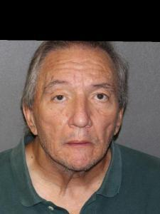 Michael J Napolillo a registered Sex Offender of New Jersey