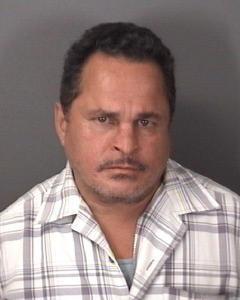 Hector L Dejesus a registered Sex Offender of New Jersey