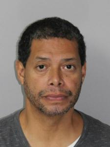 Victor Villalongo a registered Sex Offender of New Jersey