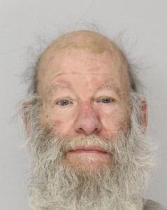 Gary L Snyder a registered Sex Offender of New Jersey