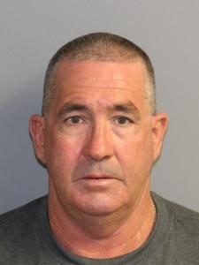 Michael J Levan a registered Sex Offender of New Jersey