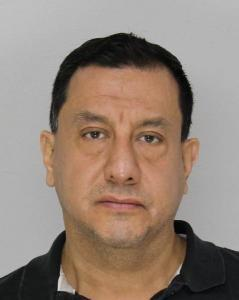 Victor A Matute a registered Sex Offender of New Jersey