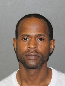 Darren C Horton a registered Sex Offender of New Jersey