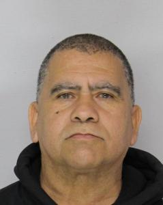 Rodolfo Montes a registered Sex Offender of New Jersey
