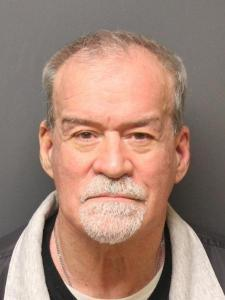 David F Hohsfield a registered Sex Offender of New Jersey