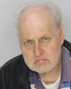John A Yankowich a registered Sex Offender of New Jersey
