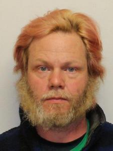 James N Barnum a registered Sex Offender of New Jersey
