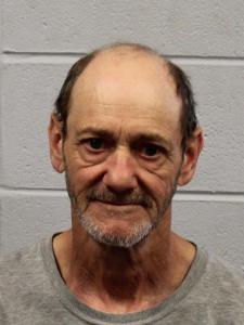 Steven M Udzinski a registered Sex Offender of New Jersey