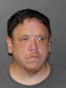 Robert D Autrey a registered Sex Offender of New Jersey
