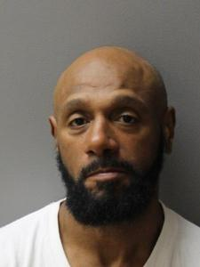 James C Hart a registered Sex Offender of New Jersey